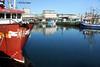 Harbour, Bonavista, NL.