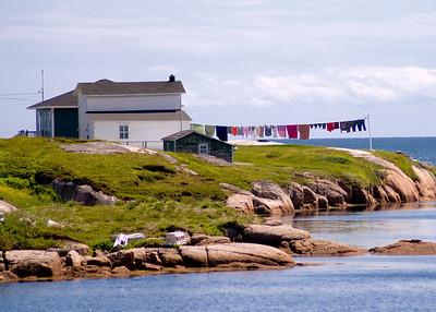Newfoundland 0168