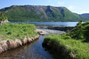East Arm, Bonne Bay, Gros Morne Natl Park.