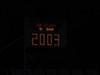 mex, cruise,xmas, new year 03 176