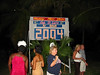mex, cruise,xmas, new year 03 190