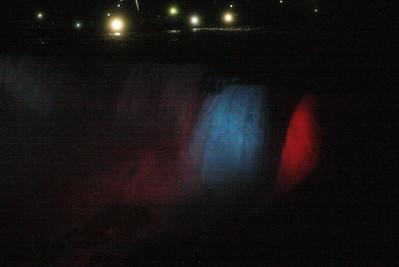 Niagara Falls-jlb-08-01-06-6102