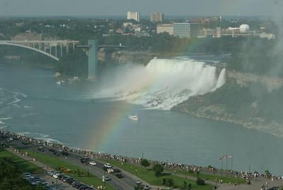 Niagara Falls-jlb-08-01-06-6091 v2