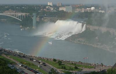 Niagara Falls-jlb-08-01-06-6091 y