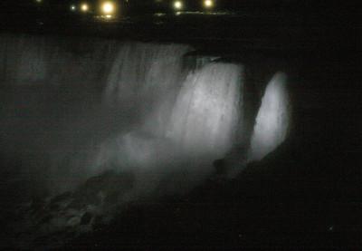 Niagara Falls-jlb-08-01-06-6098