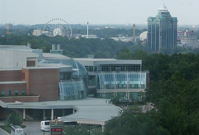 Niagara Falls-jlb-08-01-06-6096
