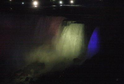 Niagara Falls-jlb-08-01-06-6105
