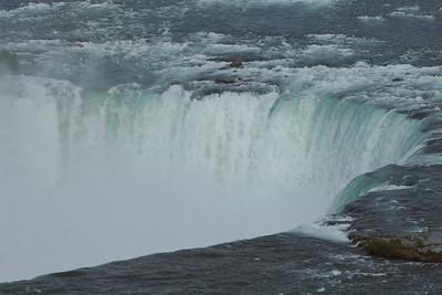Niagara Falls-jlb-08-01-06-6093 v2