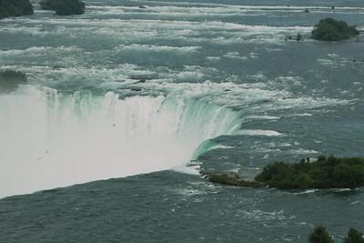 Niagara Falls-jlb-08-01-06-6080 v2