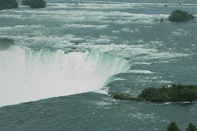Niagara Falls-jlb-08-01-06-6080
