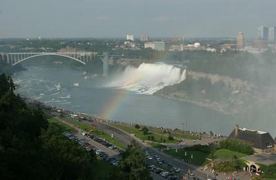 Niagara Falls-jlb-08-01-06-6087