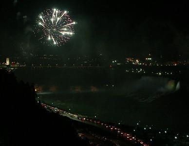 Niagara Falls-jlb-08-01-06-6124 v2