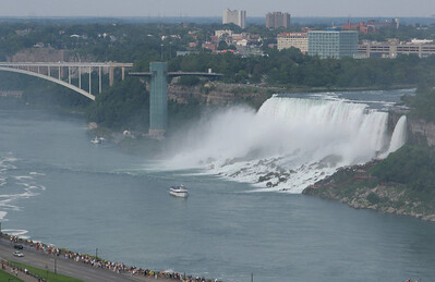 Niagara Falls-jlb-08-01-06-6086