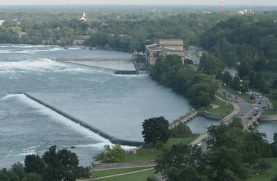 Niagara Falls-jlb-08-01-06-6094