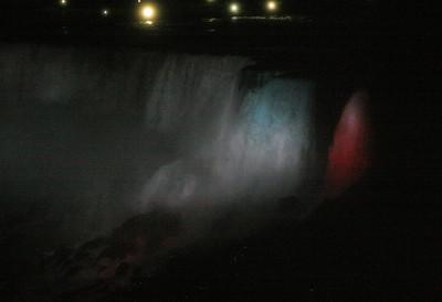 Niagara Falls-jlb-08-01-06-6101