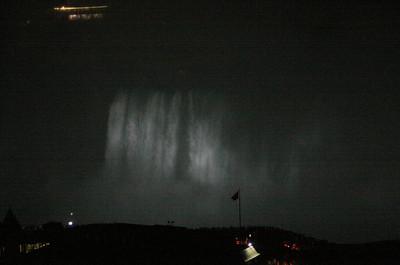 Niagara Falls-jlb-08-01-06-6099