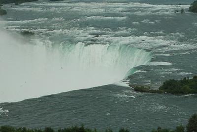 Niagara Falls-jlb-08-01-06-6081