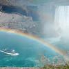 Niagara Falls<br /> CCI