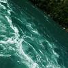Whirlpool Niagara River-5980