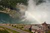 Canadian Falls