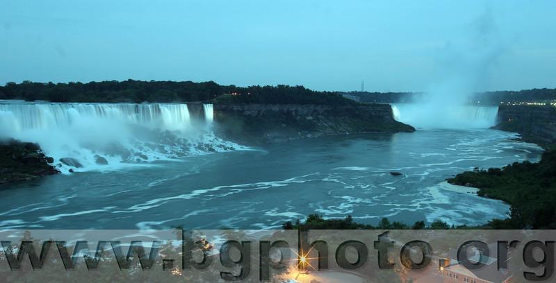 Niagara Falls 022