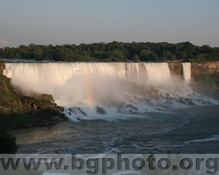 Niagara Falls 013