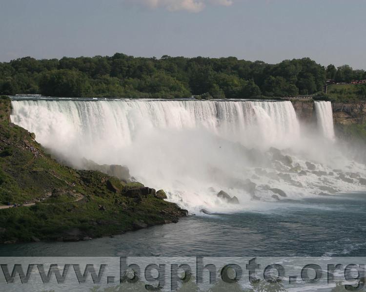 Niagara Falls 010