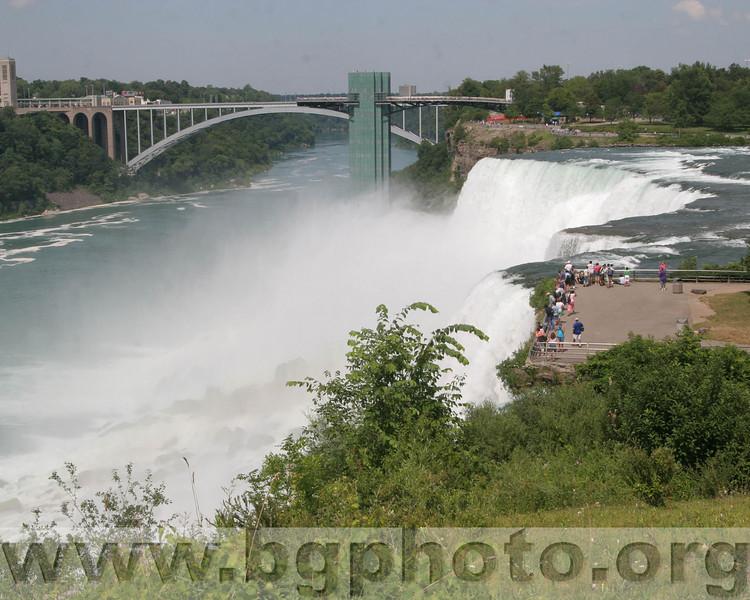Niagara Falls 003
