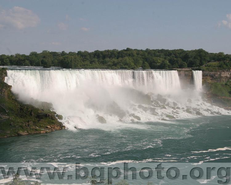 Niagara Falls 011