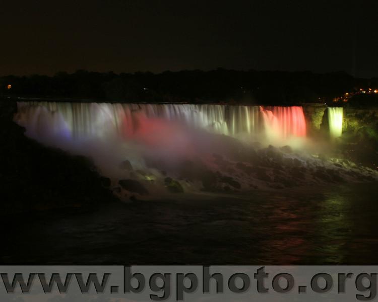 Niagara Falls 025