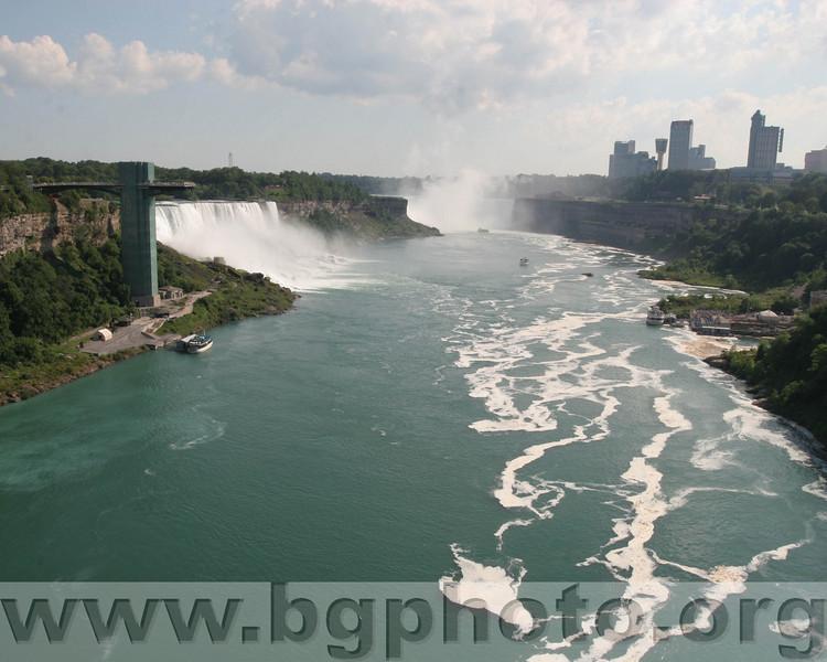 Niagara Falls 006