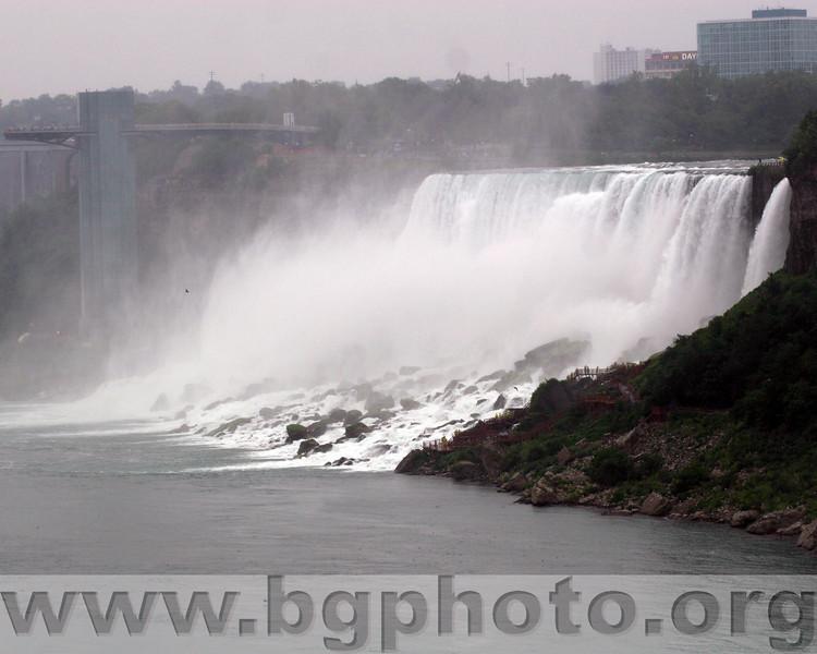 Niagara Falls 020