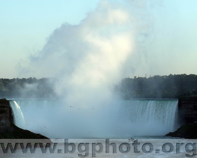 Niagara Falls 015