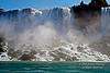 Niagara Falls State, New York, USA, North America