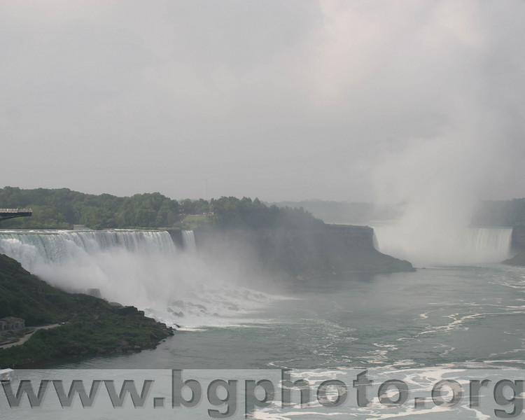 Niagara Falls 021
