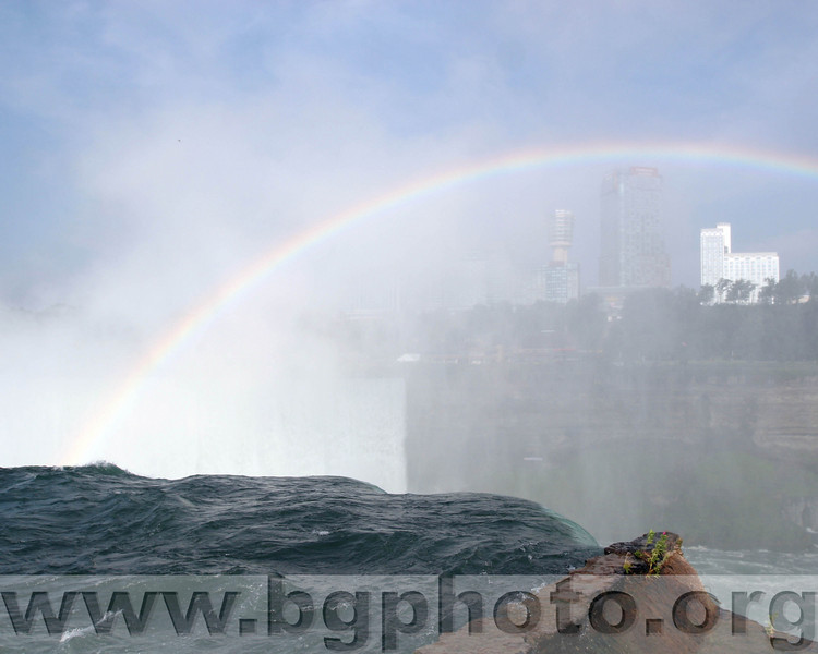 Niagara Falls 017