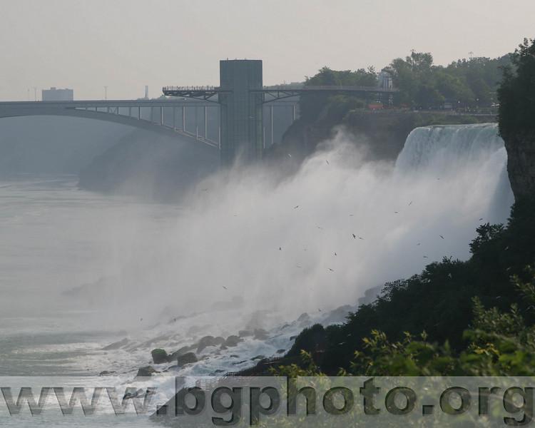 Niagara Falls 019