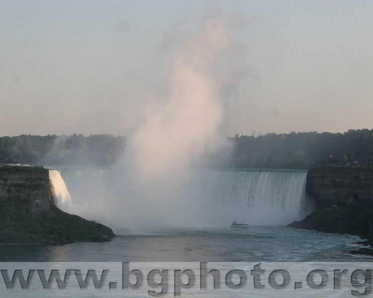 Niagara Falls 012