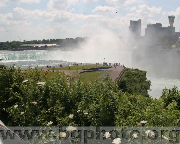 Niagara Falls 004