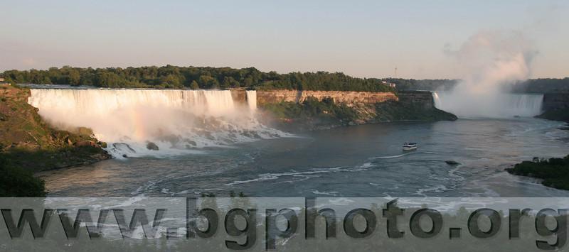 Niagara Falls 014
