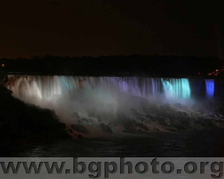 Niagara Falls 026