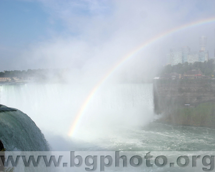 Niagara Falls 018