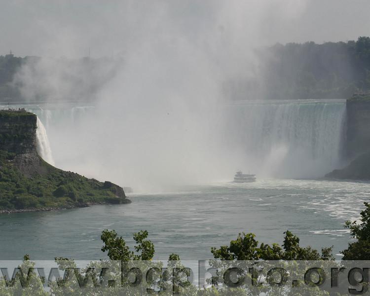 Niagara Falls 008