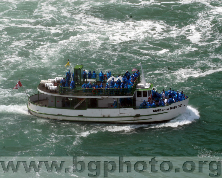 Niagara Falls 005