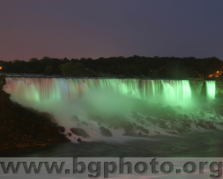 Niagara Falls 023