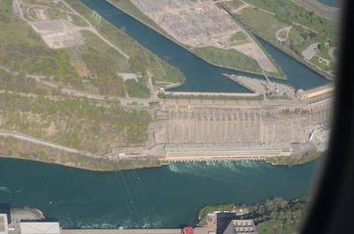 Niagara-May-2012