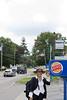 alexandergardner-Niagara-20110823-7