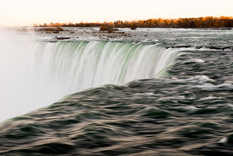 Niarga Falls -5272