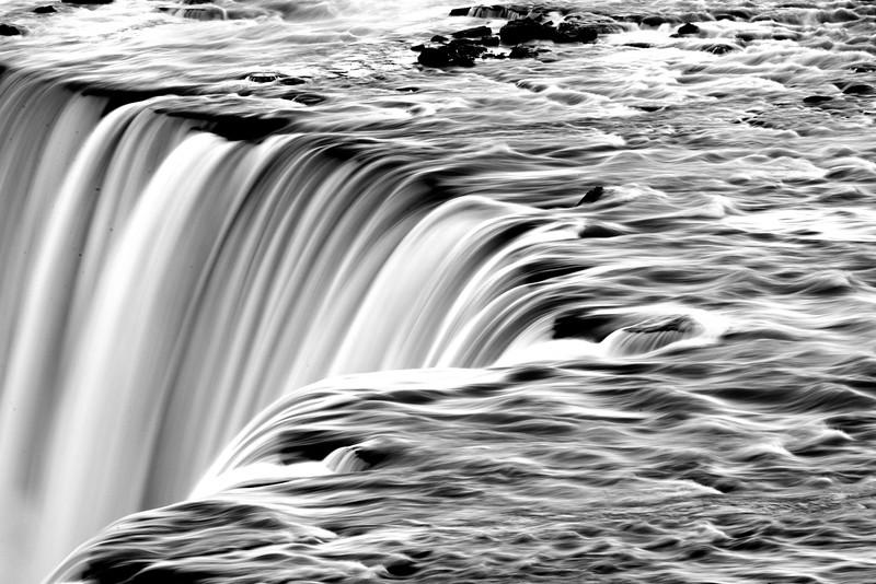 Niarga Falls -5021 copy1-2
