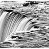 Niarga Falls -5021 bw,16x24w Copy